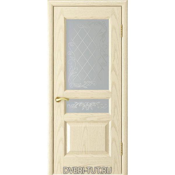 Межкомнатные двери |Входные двери |Новосибирск - VK
